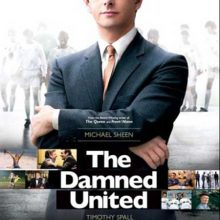 Aplausos o abucheos: The Damned United