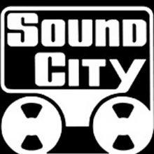 Aplausos o abucheos: Sound City