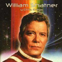 Leyendo: Star Trek, las películas (William Shatner & Chris Kreski)