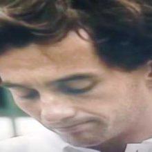 Viendo: Senna