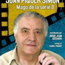 Leyendo: Juan Piquer Simón, mago de la serie B (Jorge Juan Adsuara & varios)