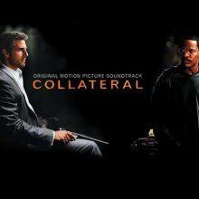 Oyendo: Collateral (James Newton Howard & various artists)
