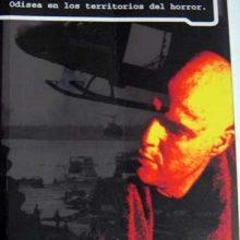 Leyendo: Apocalypse Now, odisea en los territorios del horror (Iván Reguera)