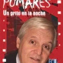 Leyendo: Carlos Pumares, un grito en la noche (Iván Reguera y Juan José Aparicio)