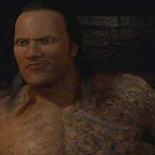 Top 10 de pelis mainstream con peores efectos CGI