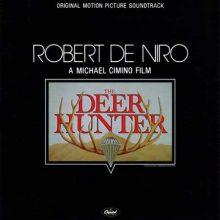 Oyendo: The Deer Hunter (Stanley Myers)