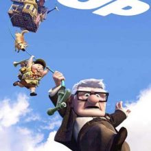 Aplausos o abucheos: Up