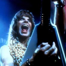 Viendo: This is Spinal Tap