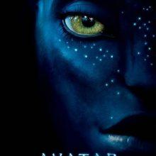 Aplausos o abucheos: Avatar