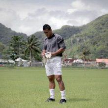 Viendo: Next Goal Wins