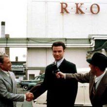 Aplausos o abucheos: RKO 281