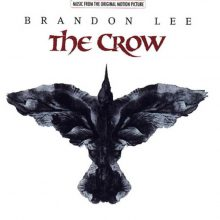 Oyendo: The Crow (various artists)