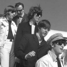 Viendo: ¡Que vienen los Beatles!