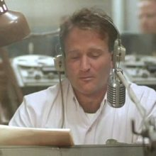 Viendo: Good Morning Vietnam