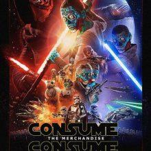 Viendo: Star Wars, el despertar de la Fuerza