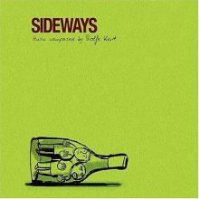 Oyendo: Sideways (Rolfe Kent)