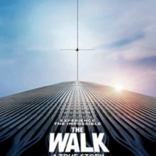 Aplausos o abucheos: The Walk