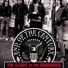Aplausos o abucheos: Fin de siglo, la historia de Los Ramones