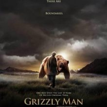 Aplausos o abucheos: Grizzly Man