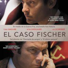 Aplausos o abucheos: El caso Fischer