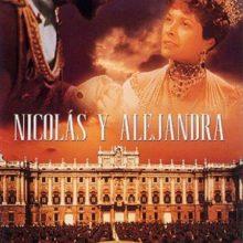 Aplausos o abucheos: Nicolás y Alejandra