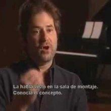 Oyendo: Aliens (James Horner)