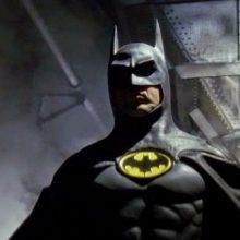 Viendo: Batman