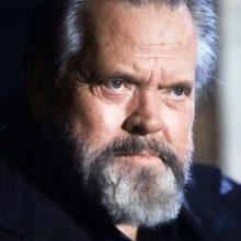 Leyendo: Mis almuerzos con Orson Welles (edición de Peter Biskind)