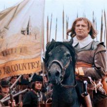 Viendo: Cromwell