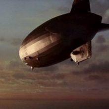 Viendo: Hindenburg
