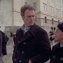 Viendo: Fuga de Alcatraz