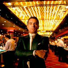 Viendo: Casino