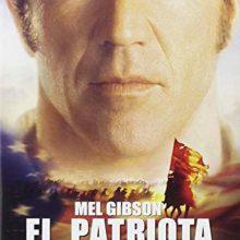 Aplausos o abucheos: El patriota
