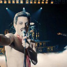 Aplausos o abucheos: Bohemian Rhapsody