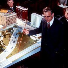 Viendo: JFK, caso abierto