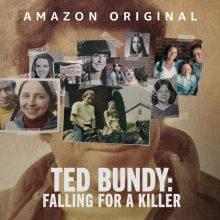 Aplausos o abucheos: Ted Bundy: Enamorada de un asesino