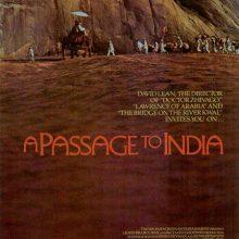 Aplausos o abucheos: Pasaje a la India