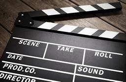 El cine mío de cada día