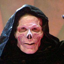 Skeletor de saldo