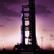 Aplausos o abucheos: Apollo 11