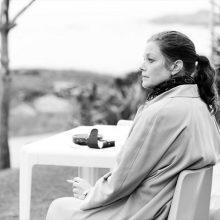 Viendo: Tres días en Quiberon