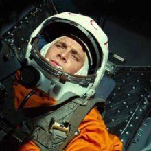 Viendo: Gagarin