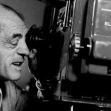 Consejos para un joven cineasta