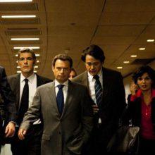 Aplausos o abucheos: De Nicolás a Sarkozy