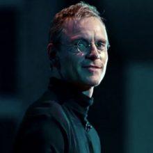 Aplausos o abucheos: Steve Jobs